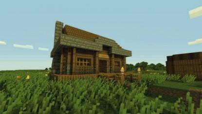 дом игрока