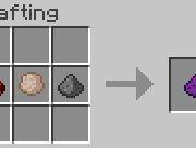 Explodables Mod [1.6.2] 10