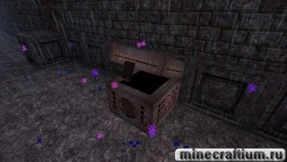 Silent Hill Texture Pack 1.5.22
