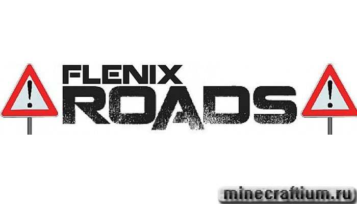 FlenixRoads