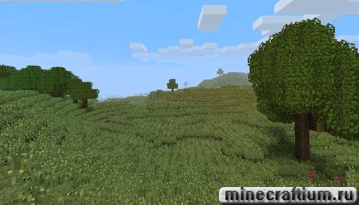 Better-Grass-and-Leaves-1.6.2 4