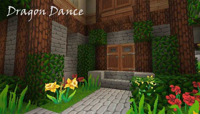 dance dragon 1.6.2 4