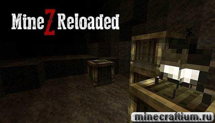 minez reloaded 162
