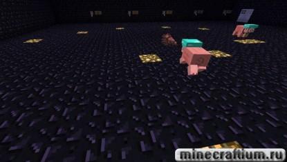 PigCompanionMod-1.6.2 2
