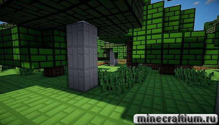 BrickCraft_152 2