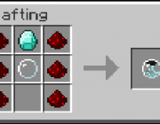 Elemental-Orbs-Mod-1.5.2 (1) 18