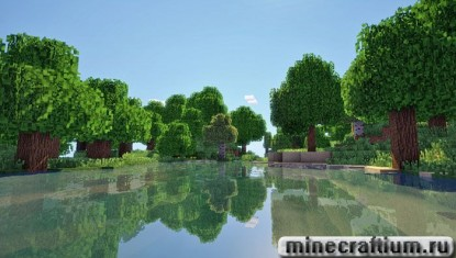 Better-Grass-and-Leaves-1.6.2 2