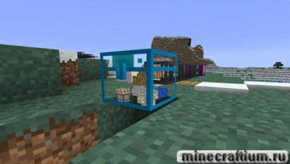iron chests 1.6.2 2