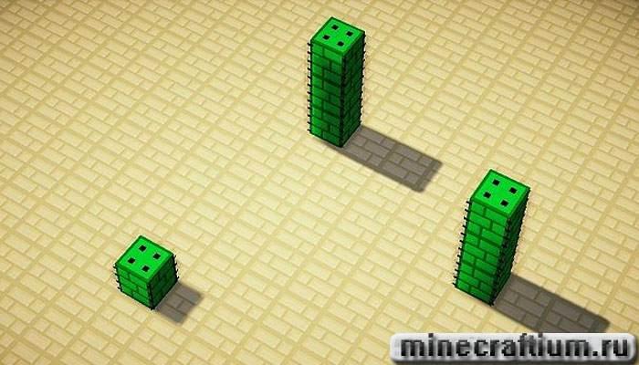 BrickCraft_152