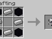 Explodables Mod [1.6.2] 6