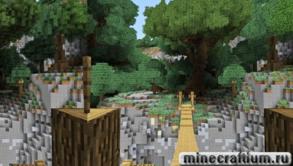 Better-Grass-and-Leaves-1.6.2