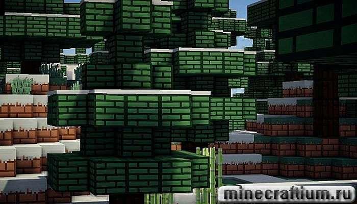 BrickCraft_152 5