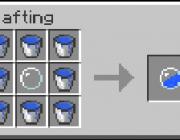 Elemental-Orbs-Mod-1.5.2 (1) 12