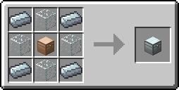 iron chests 1.6.2 9