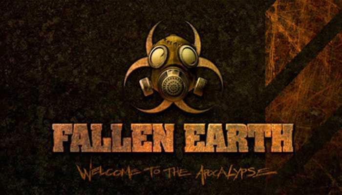 fallen earth 161 1