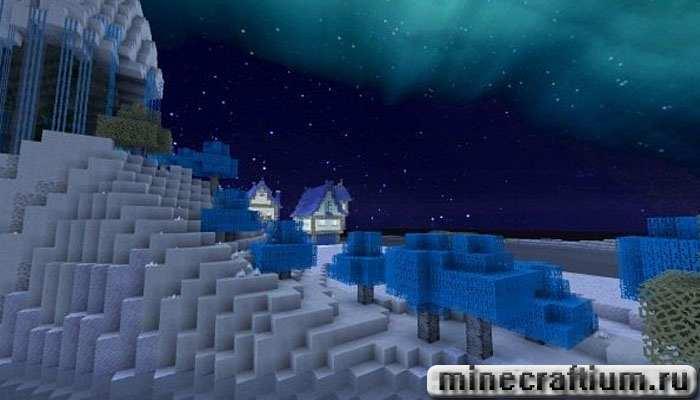 iceplanet 162 3