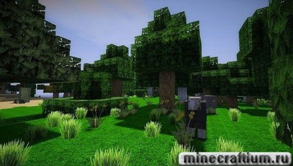 Inter_Realistic_Resource_Pack_512_V1.6.2 2