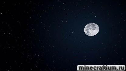 lardmaster69 6