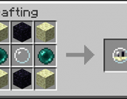 Elemental-Orbs-Mod-1.5.2 (1) 6