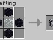 Explodables Mod [1.6.2] 2