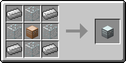iron chests 1.6.2 8