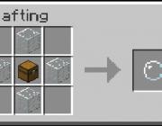 Elemental-Orbs-Mod-1.5.2 (1) 20