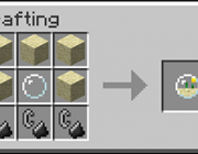 Elemental-Orbs-Mod-1.5.2 (1) 14