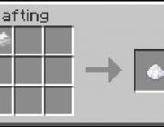 Elemental-Orbs-Mod-1.5.2 (1)