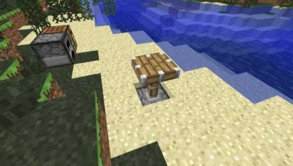 поршневой стол