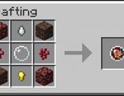 Elemental-Orbs-Mod-1.5.2 (1) 11