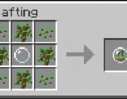 Elemental-Orbs-Mod-1.5.2 (1) 13