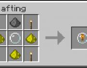 Elemental-Orbs-Mod-1.5.2 (1) 8
