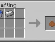 Elemental-Orbs-Mod-1.5.2 (1) 2