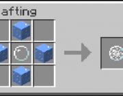Elemental-Orbs-Mod-1.5.2 (1) 16