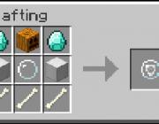 Elemental-Orbs-Mod-1.5.2 (1) 9