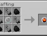 Elemental-Orbs-Mod-1.5.2 (1) 19