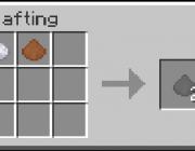 Elemental-Orbs-Mod-1.5.2 (1) 3