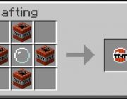 Elemental-Orbs-Mod-1.5.2 (1) 17