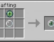 Elemental-Orbs-Mod-1.5.2 (1) 15