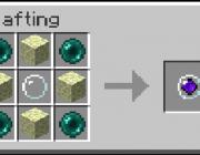 Elemental-Orbs-Mod-1.5.2 (1) 7