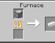 Elemental-Orbs-Mod-1.5.2 (1) 4