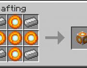 Elemental-Orbs-Mod-1.5.2 (1) 5