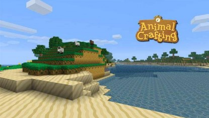 animal crafting 2