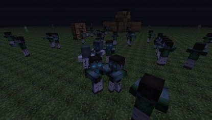 Block-ops-zombies-texture-pack-5_min