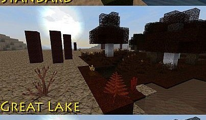 Carnivores-texture-pack-1