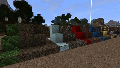 Carnivores-texture-pack-2