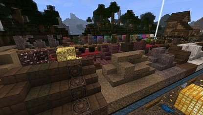 Carnivores-texture-pack-3
