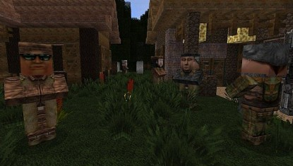 Carnivores-texture-pack-5