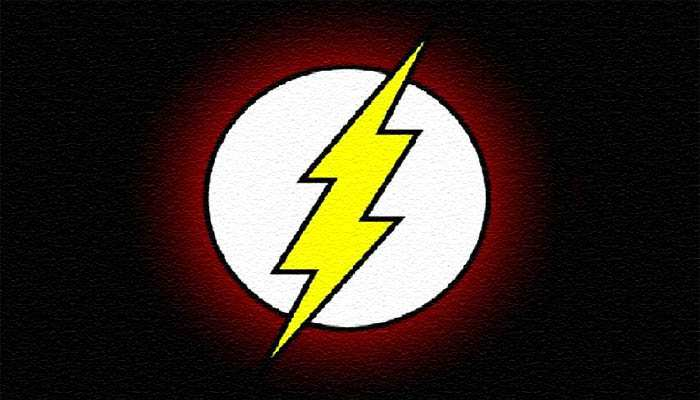 flash map 12
