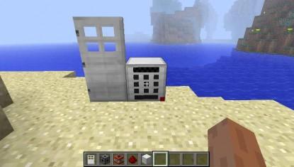security craft 1.6.2 3